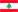 libanon flag
